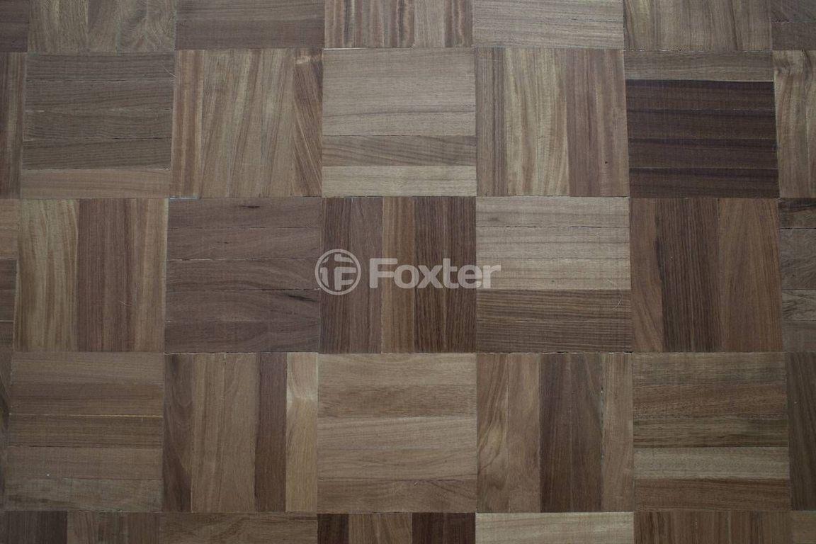 Foxter Imobiliária - Apto 3 Dorm, Independência - Foto 14