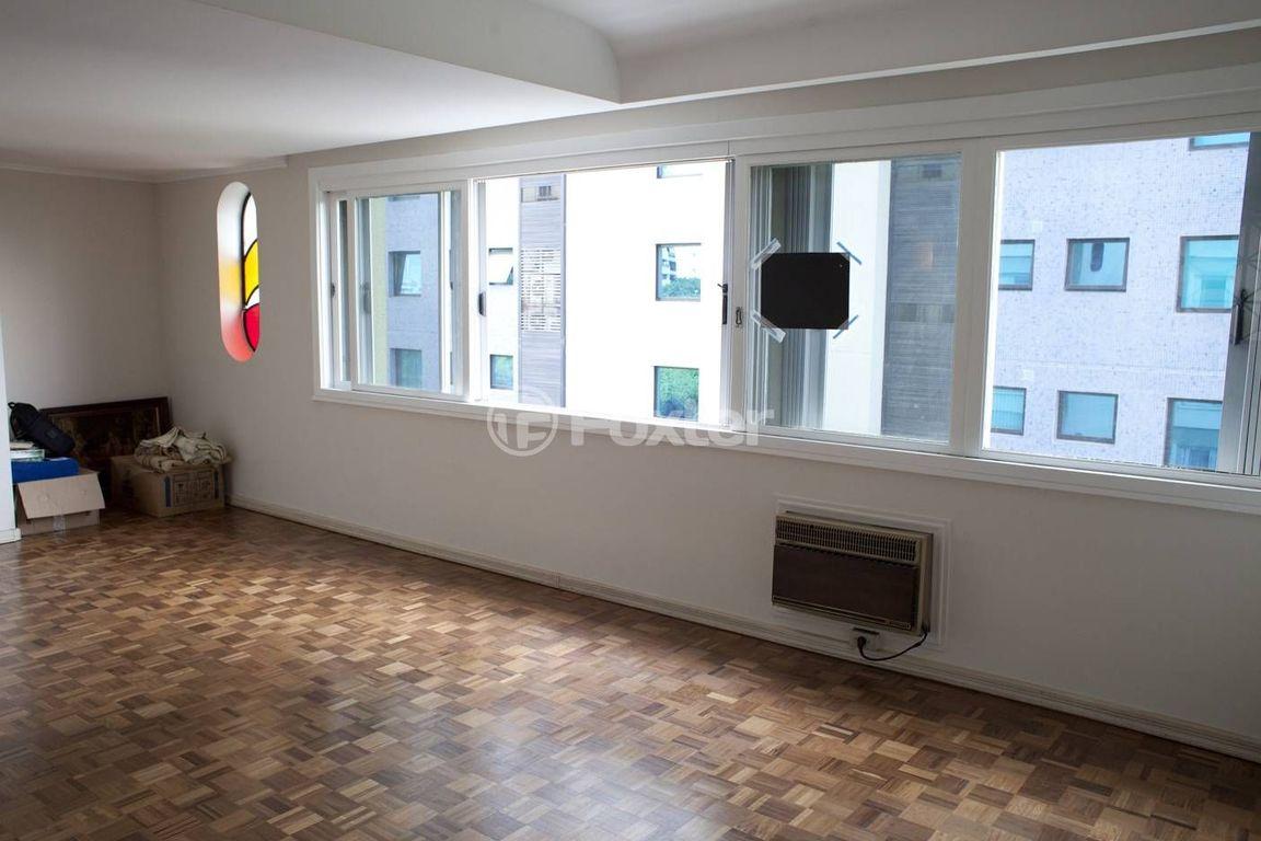 Foxter Imobiliária - Apto 3 Dorm, Independência - Foto 7