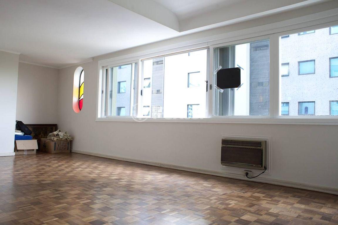 Foxter Imobiliária - Apto 3 Dorm, Independência - Foto 9