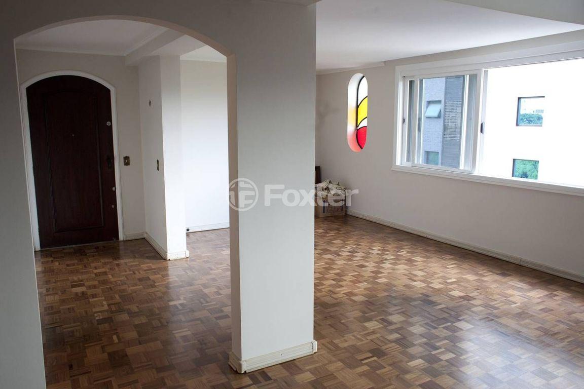 Foxter Imobiliária - Apto 3 Dorm, Independência - Foto 8