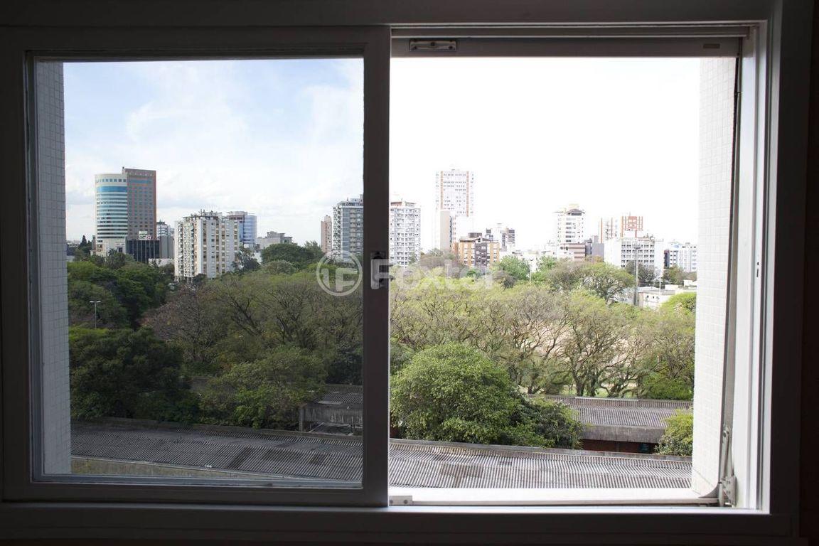 Foxter Imobiliária - Apto 3 Dorm, Independência - Foto 28