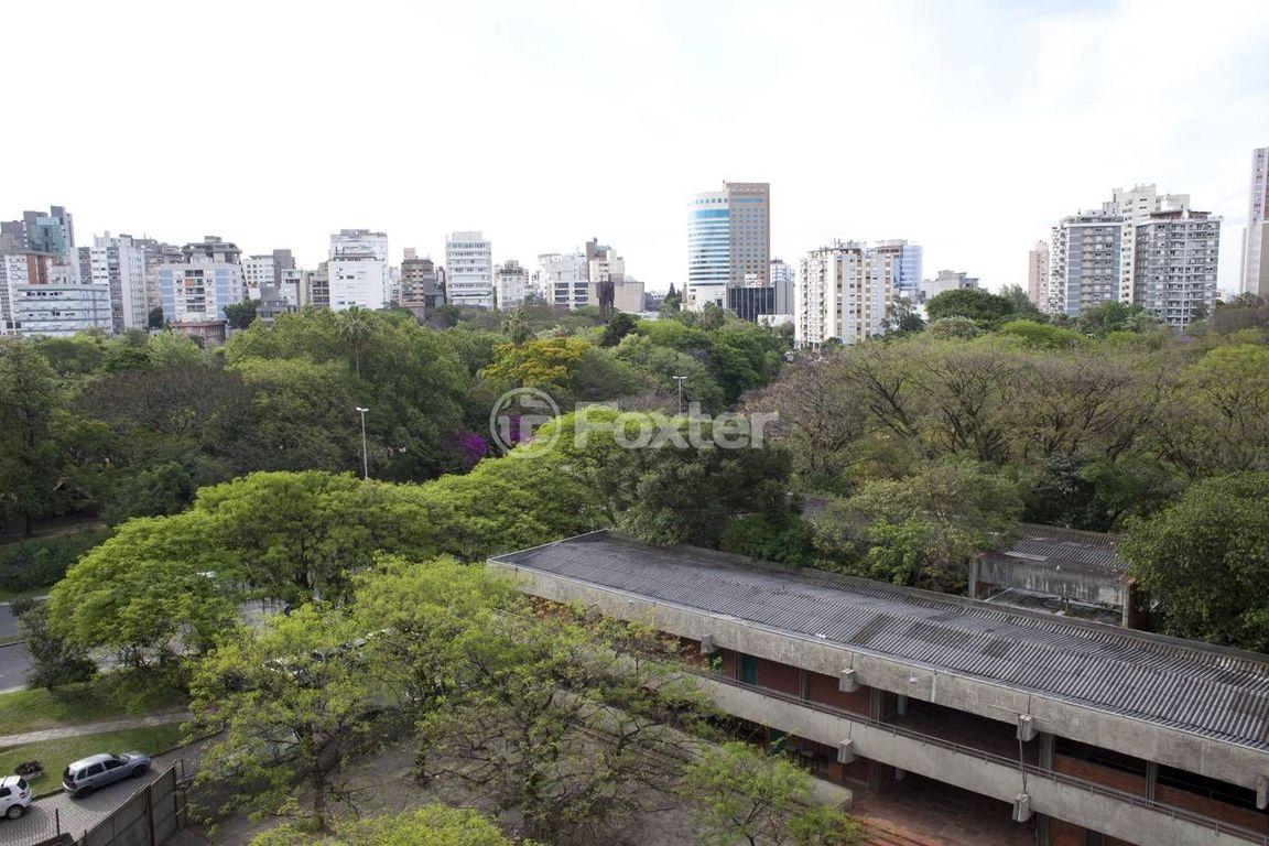 Foxter Imobiliária - Apto 3 Dorm, Independência - Foto 30