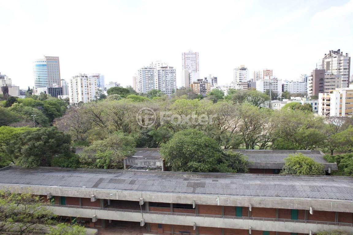 Foxter Imobiliária - Apto 3 Dorm, Independência - Foto 29