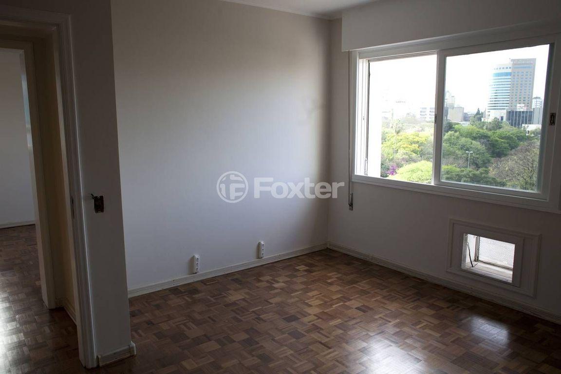 Foxter Imobiliária - Apto 3 Dorm, Independência - Foto 25