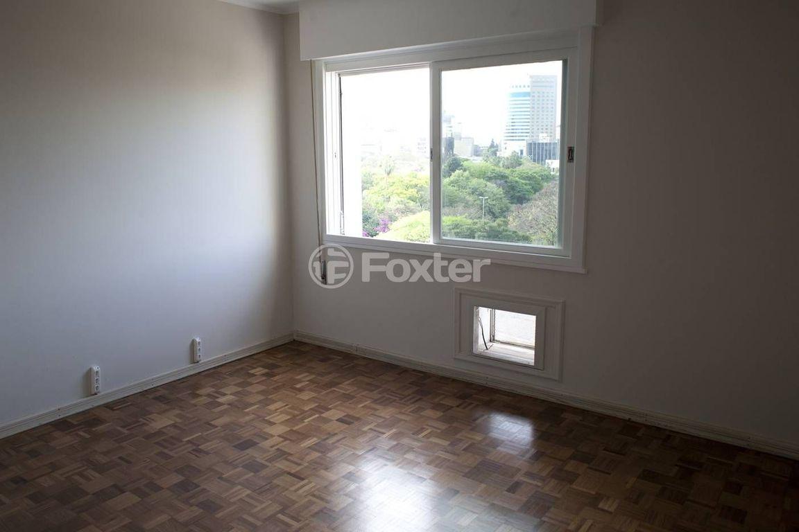 Foxter Imobiliária - Apto 3 Dorm, Independência - Foto 16