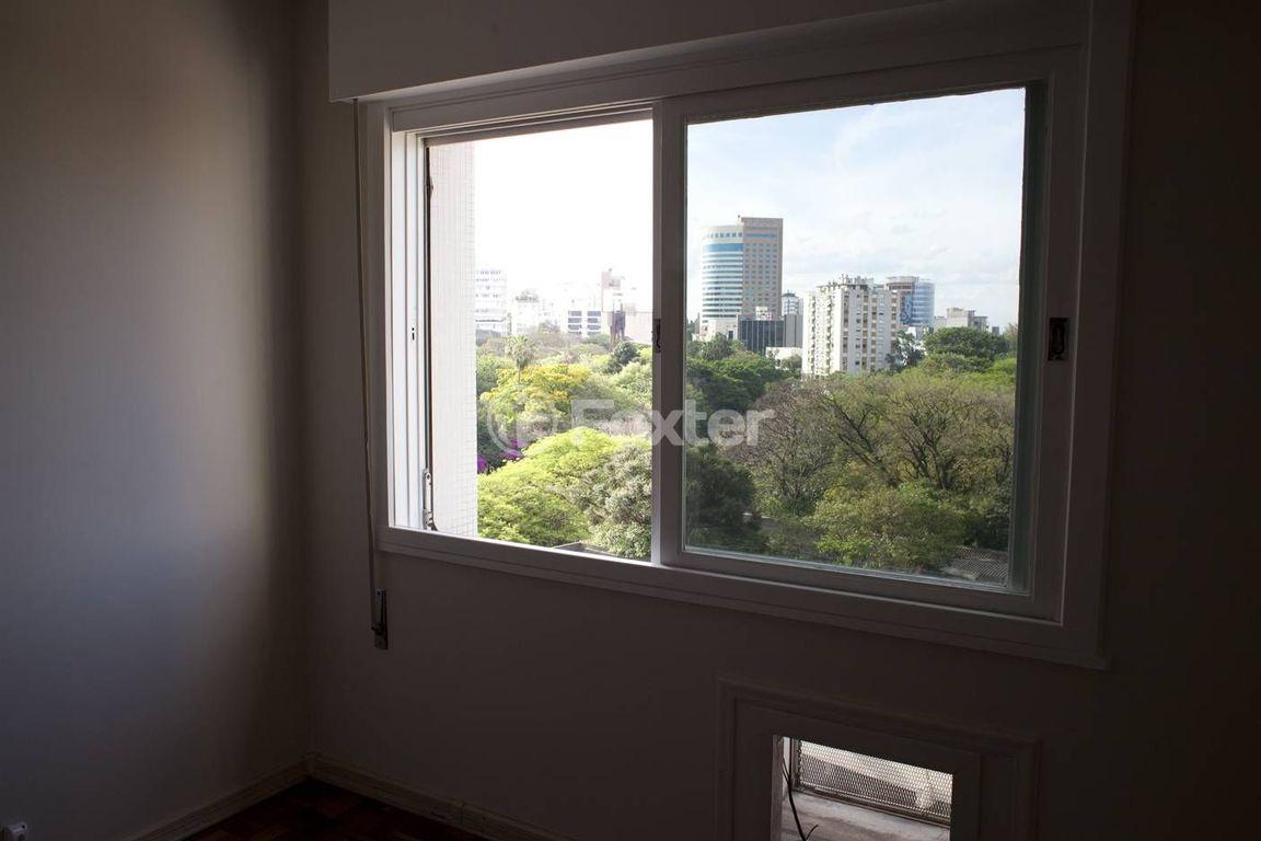 Foxter Imobiliária - Apto 3 Dorm, Independência - Foto 20
