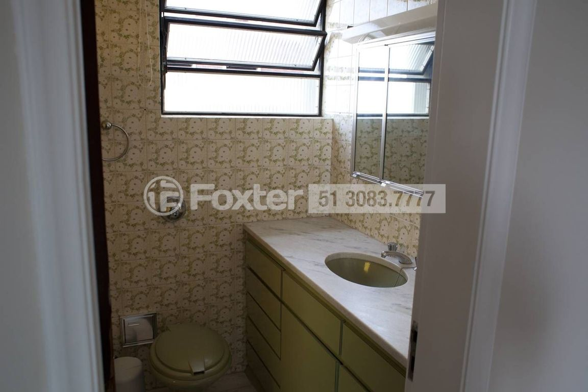 Foxter Imobiliária - Apto 3 Dorm, Independência - Foto 19
