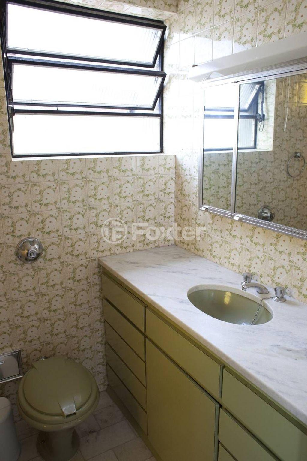 Foxter Imobiliária - Apto 3 Dorm, Independência - Foto 21