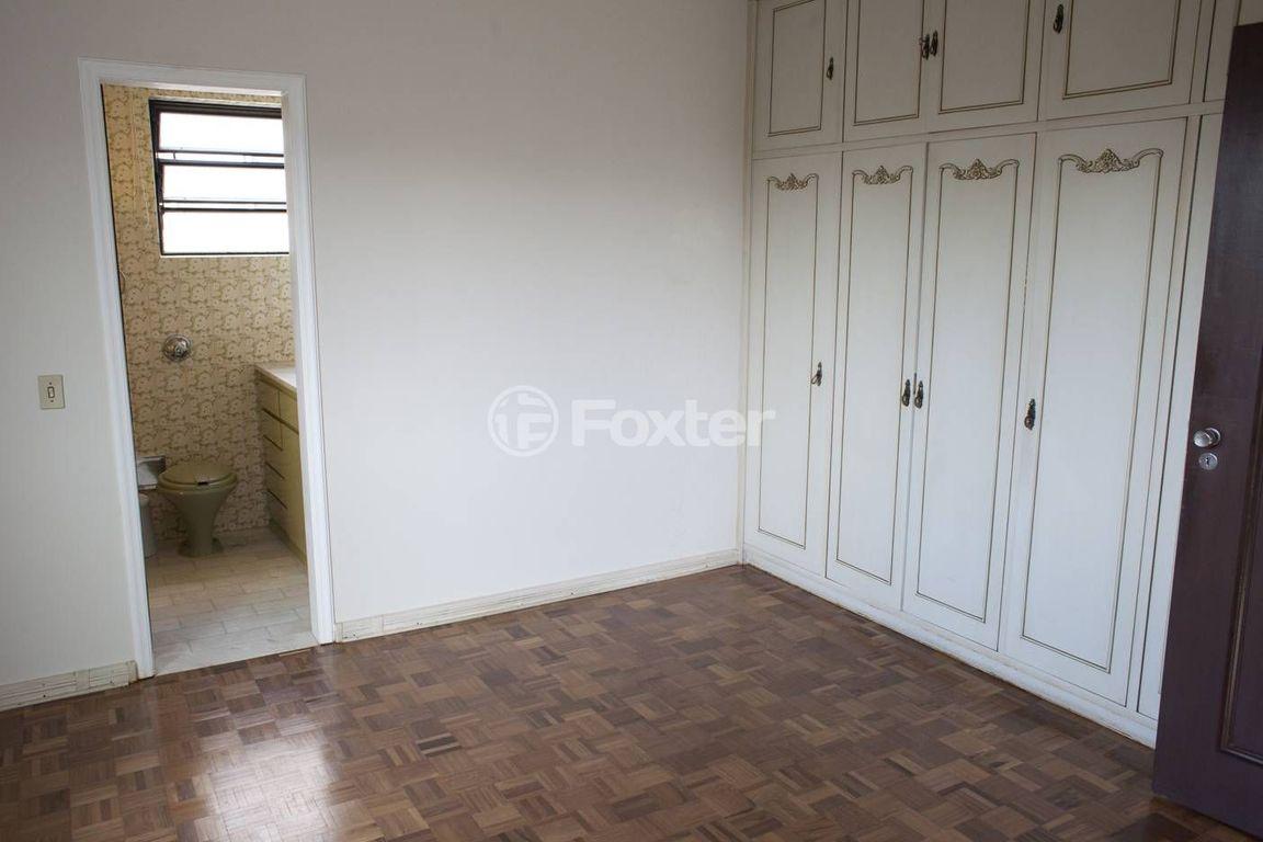 Foxter Imobiliária - Apto 3 Dorm, Independência - Foto 18