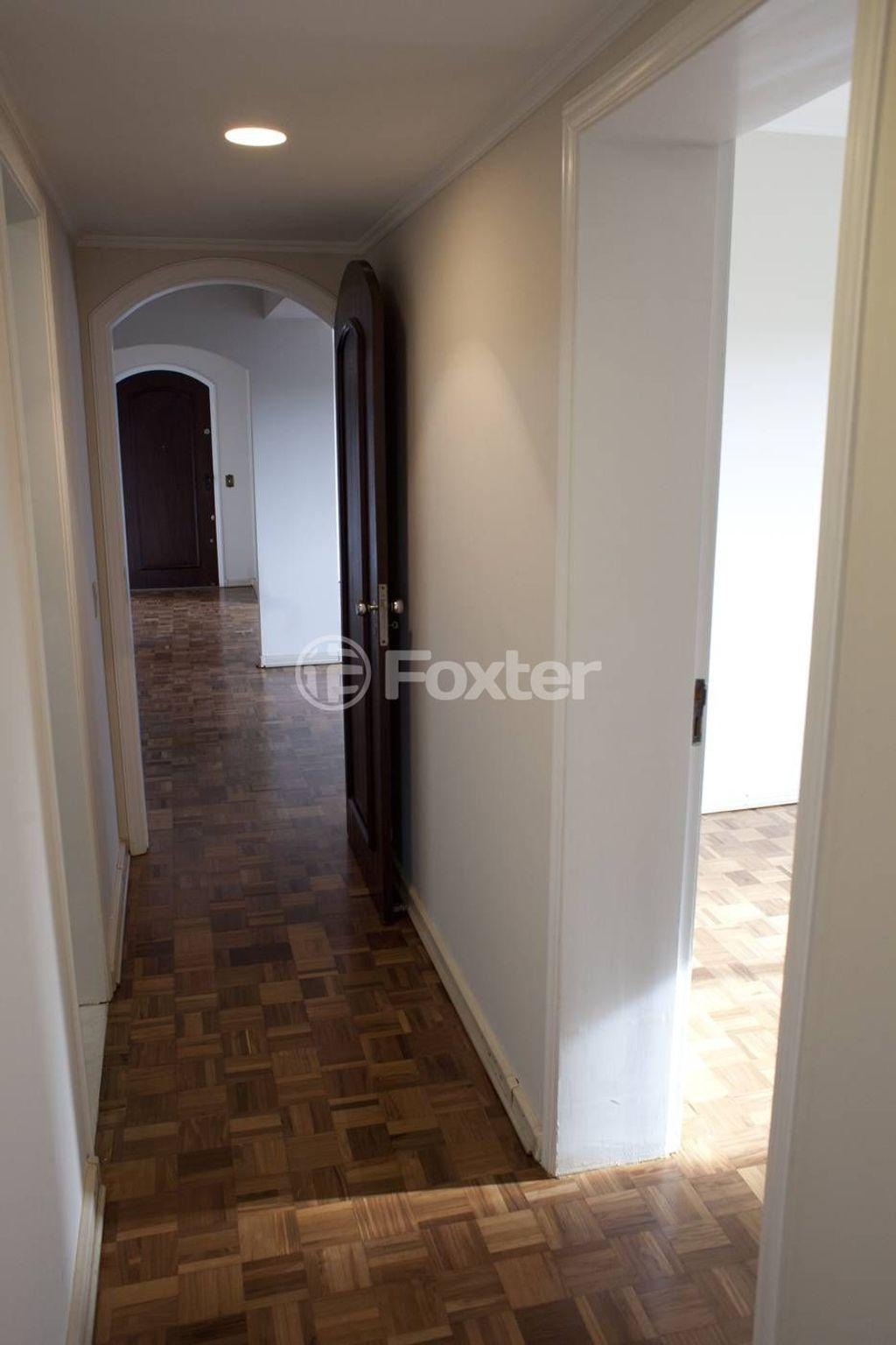 Foxter Imobiliária - Apto 3 Dorm, Independência - Foto 15