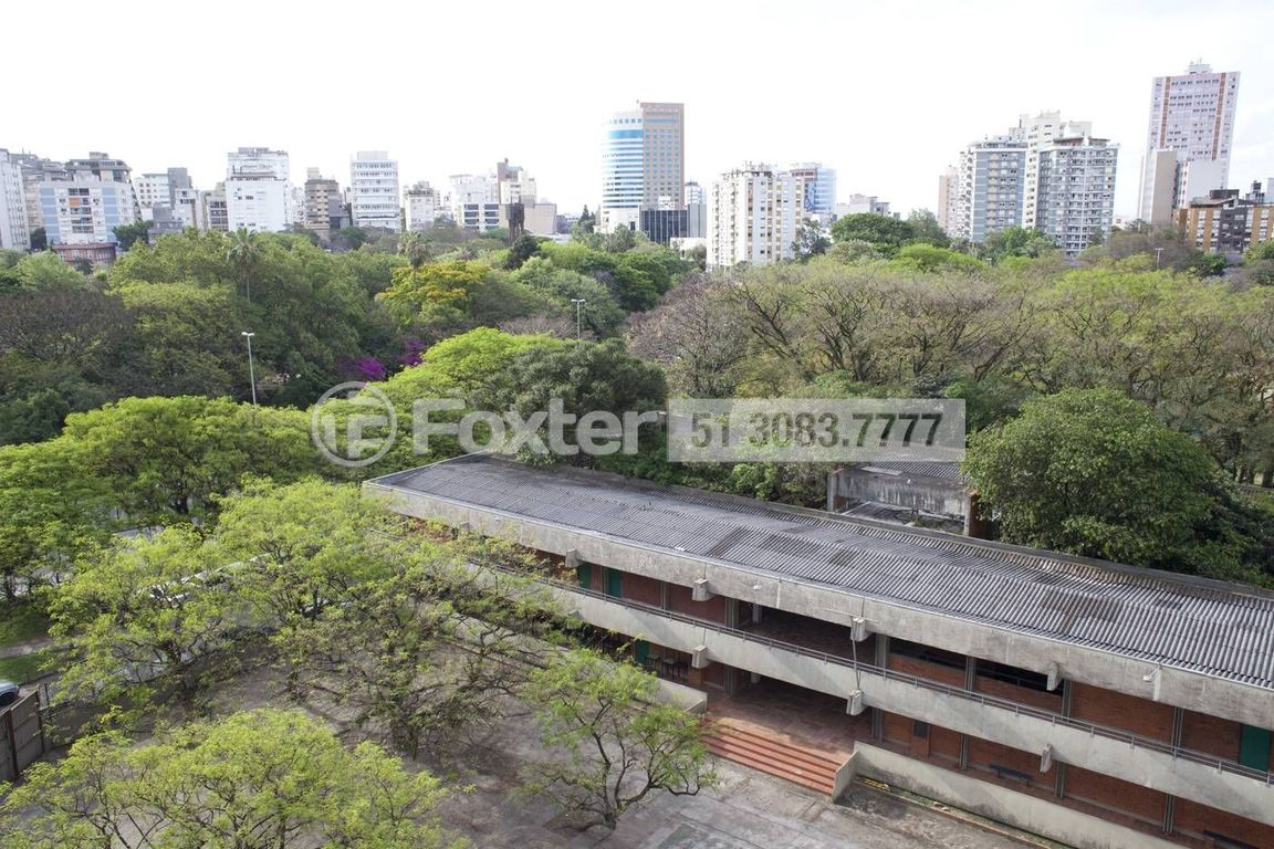 Foxter Imobiliária - Apto 3 Dorm, Independência - Foto 27