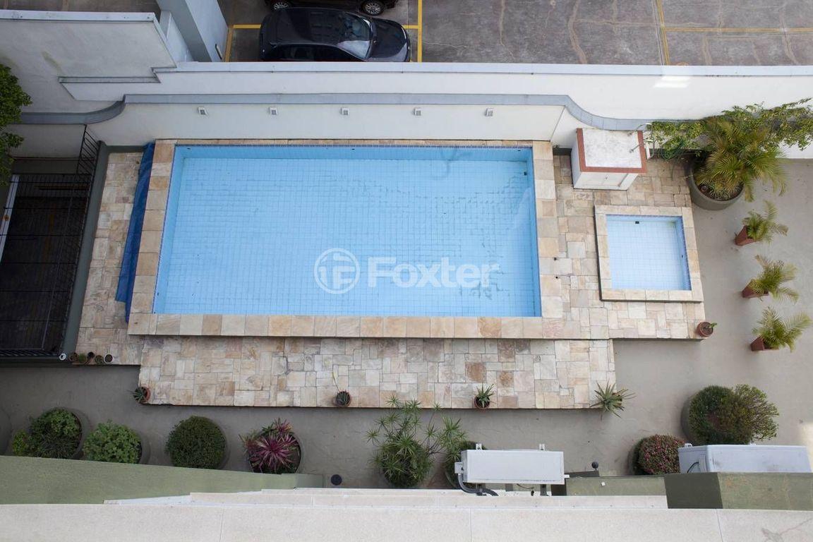 Foxter Imobiliária - Apto 3 Dorm, Independência - Foto 17