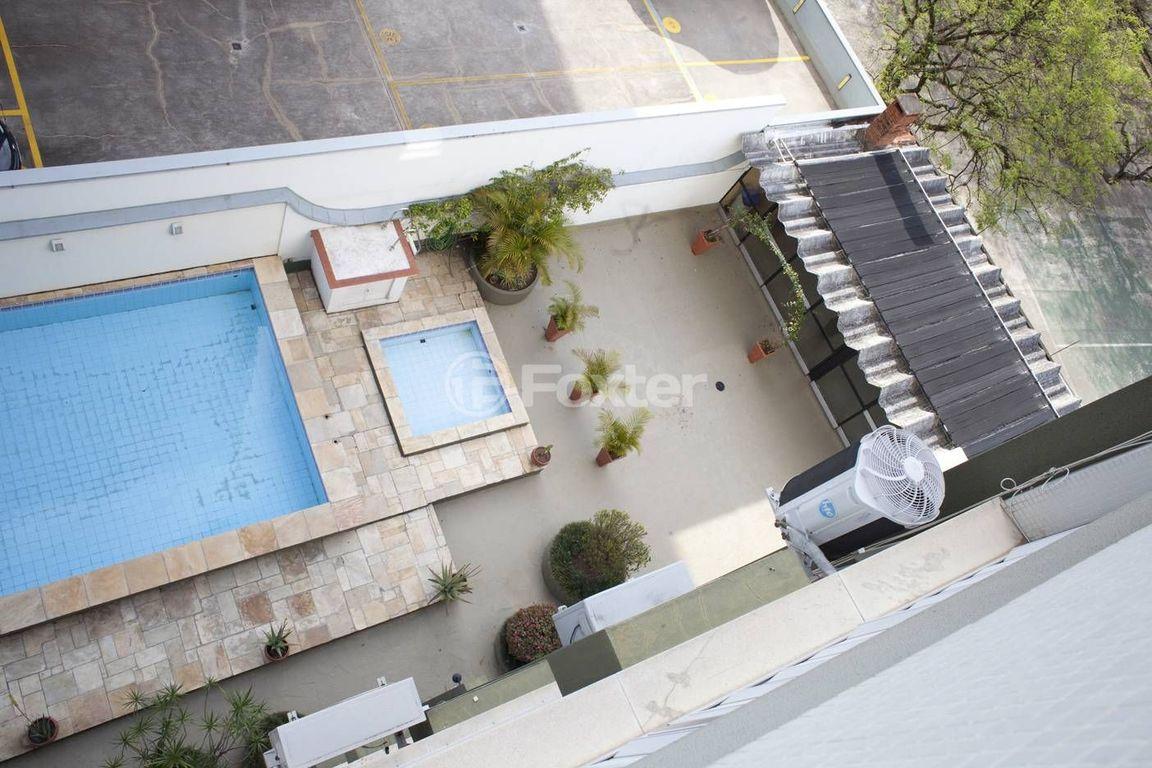 Foxter Imobiliária - Apto 3 Dorm, Independência - Foto 22