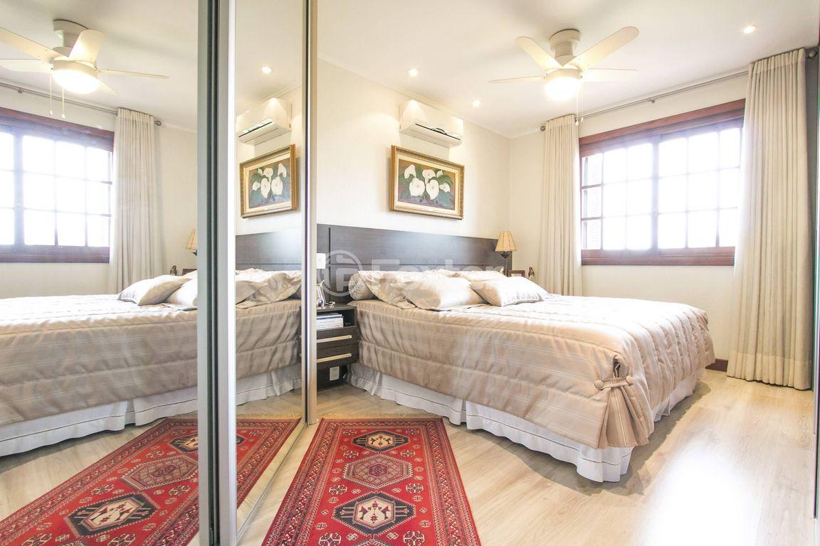 Casa 3 Dorm, Boa Vista, Porto Alegre (112285) - Foto 34