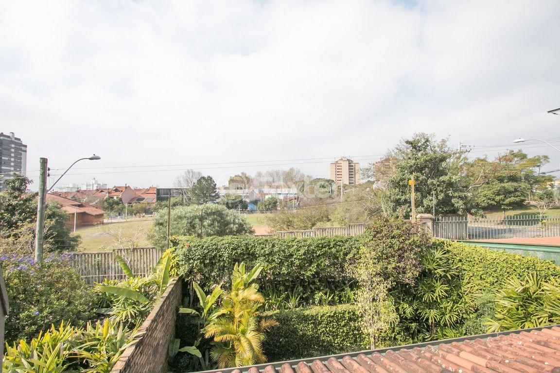 Casa 3 Dorm, Boa Vista, Porto Alegre (112285) - Foto 35