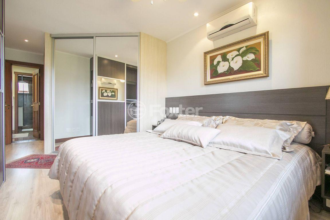 Casa 3 Dorm, Boa Vista, Porto Alegre (112285) - Foto 36