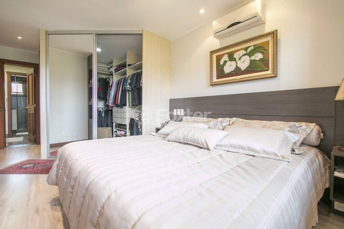 Casa 3 Dorm, Boa Vista, Porto Alegre (112285) - Foto 37