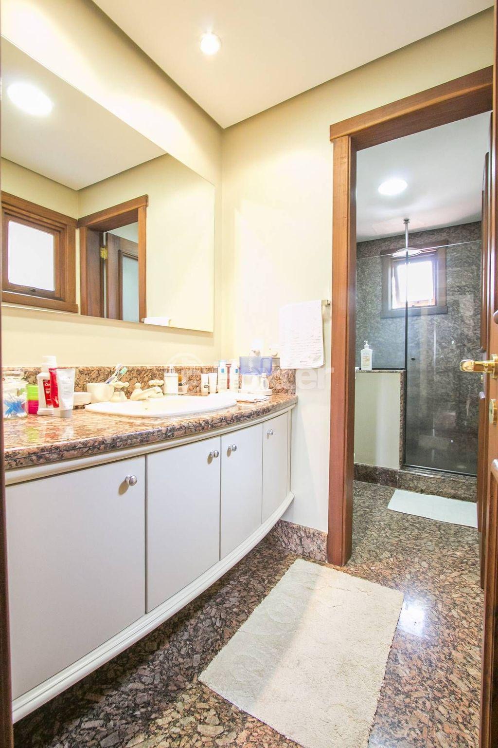 Casa 3 Dorm, Boa Vista, Porto Alegre (112285) - Foto 40