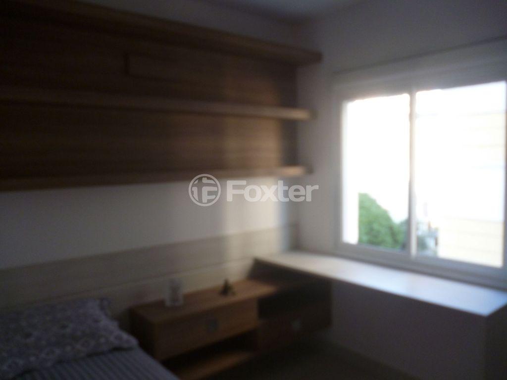 Apto 2 Dorm, São João, Porto Alegre (112402) - Foto 9
