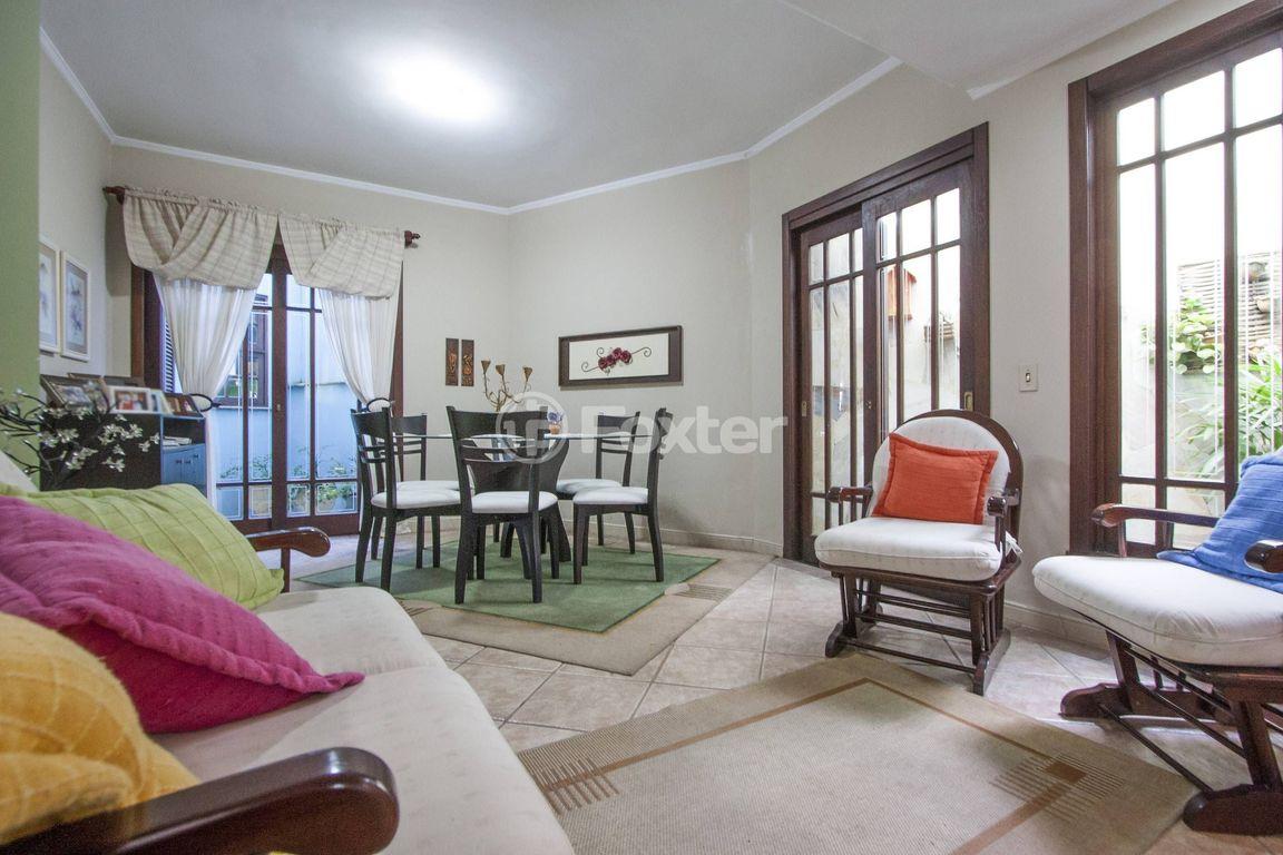 Casa 3 Dorm, Glória, Porto Alegre (112414) - Foto 5