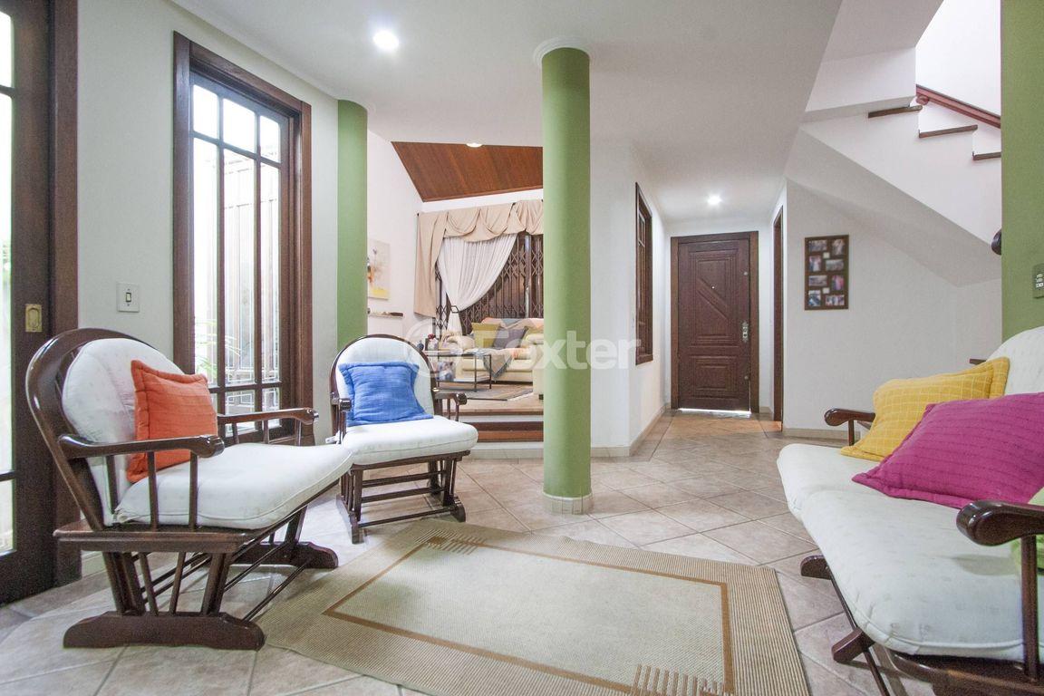 Casa 3 Dorm, Glória, Porto Alegre (112414) - Foto 7