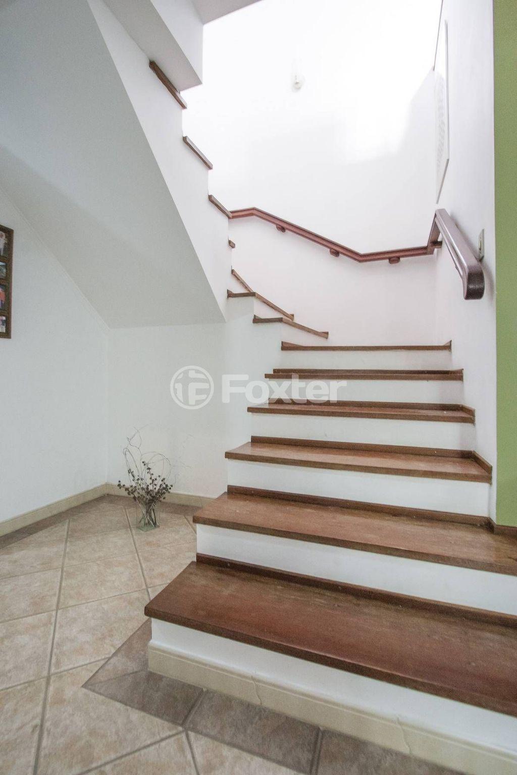 Casa 3 Dorm, Glória, Porto Alegre (112414) - Foto 9