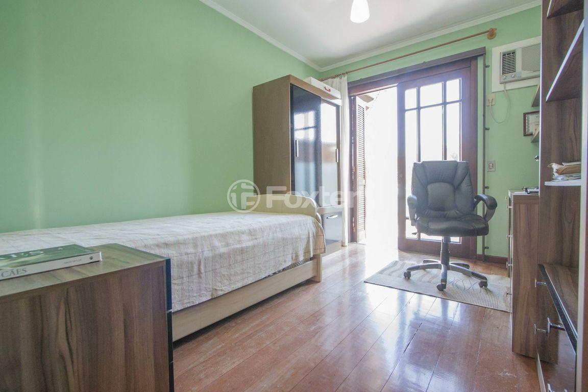Casa 3 Dorm, Glória, Porto Alegre (112414) - Foto 11