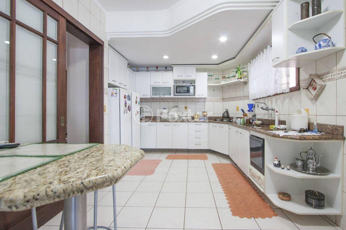 Casa 3 Dorm, Glória, Porto Alegre (112414) - Foto 17