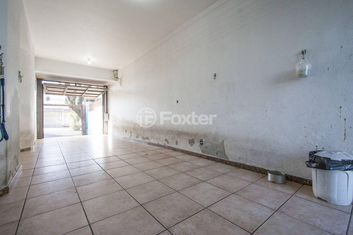 Casa 3 Dorm, Glória, Porto Alegre (112414) - Foto 25