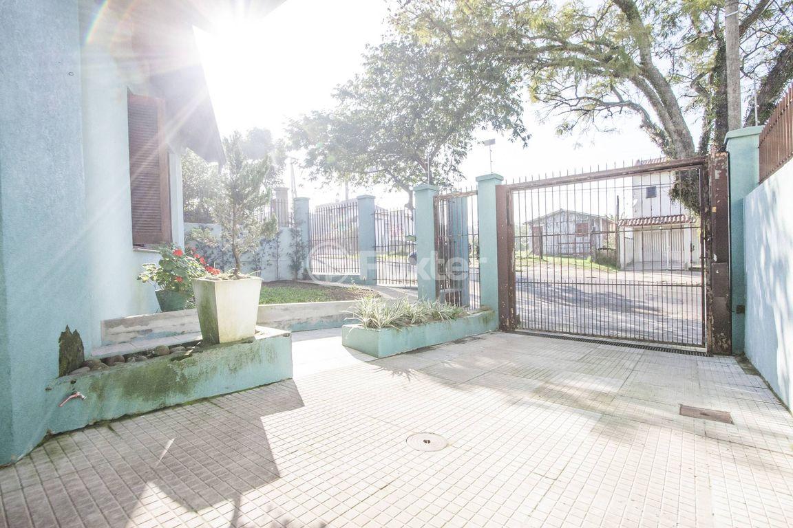 Casa 3 Dorm, Glória, Porto Alegre (112414) - Foto 26