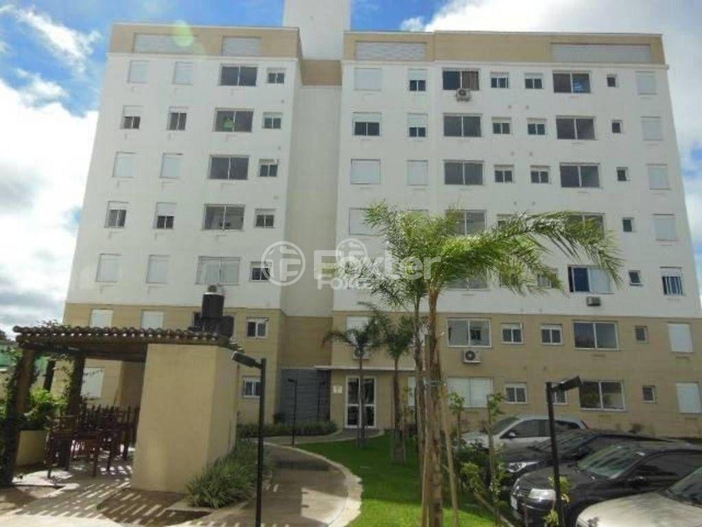 Foxter Imobiliária - Apto 2 Dorm, Cristal (112429) - Foto 11