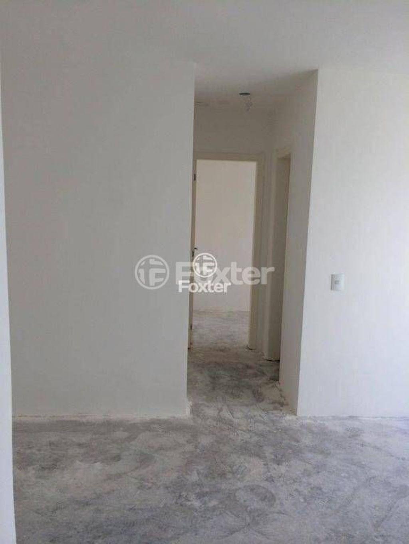 Foxter Imobiliária - Apto 2 Dorm, Cristal (112429) - Foto 12