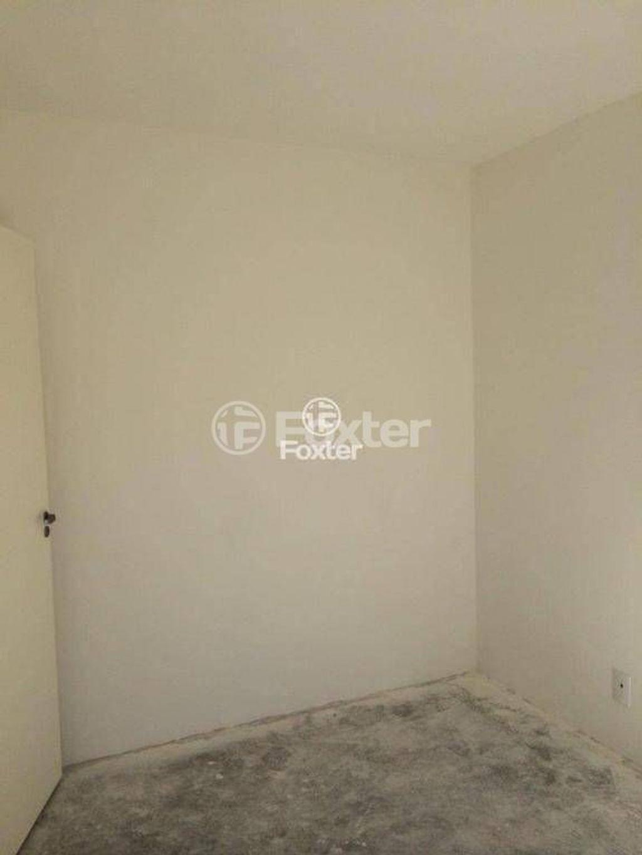Foxter Imobiliária - Apto 2 Dorm, Cristal (112429) - Foto 13