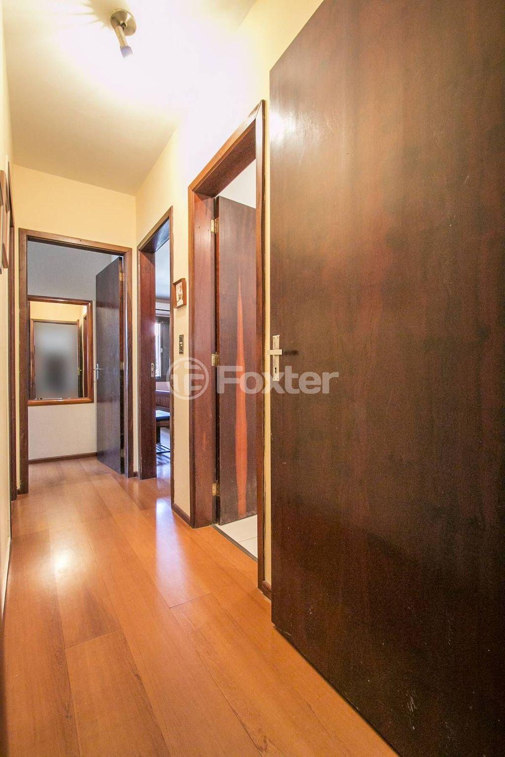 Casa 3 Dorm, Aberta dos Morros, Porto Alegre (112432) - Foto 5