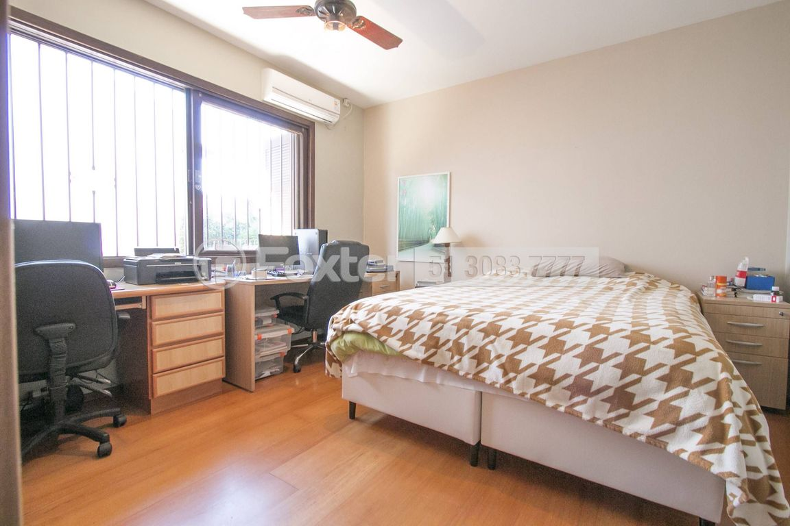 Casa 3 Dorm, Aberta dos Morros, Porto Alegre (112432) - Foto 9