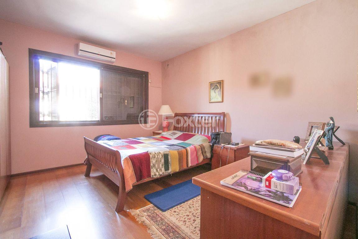Casa 3 Dorm, Aberta dos Morros, Porto Alegre (112432) - Foto 11