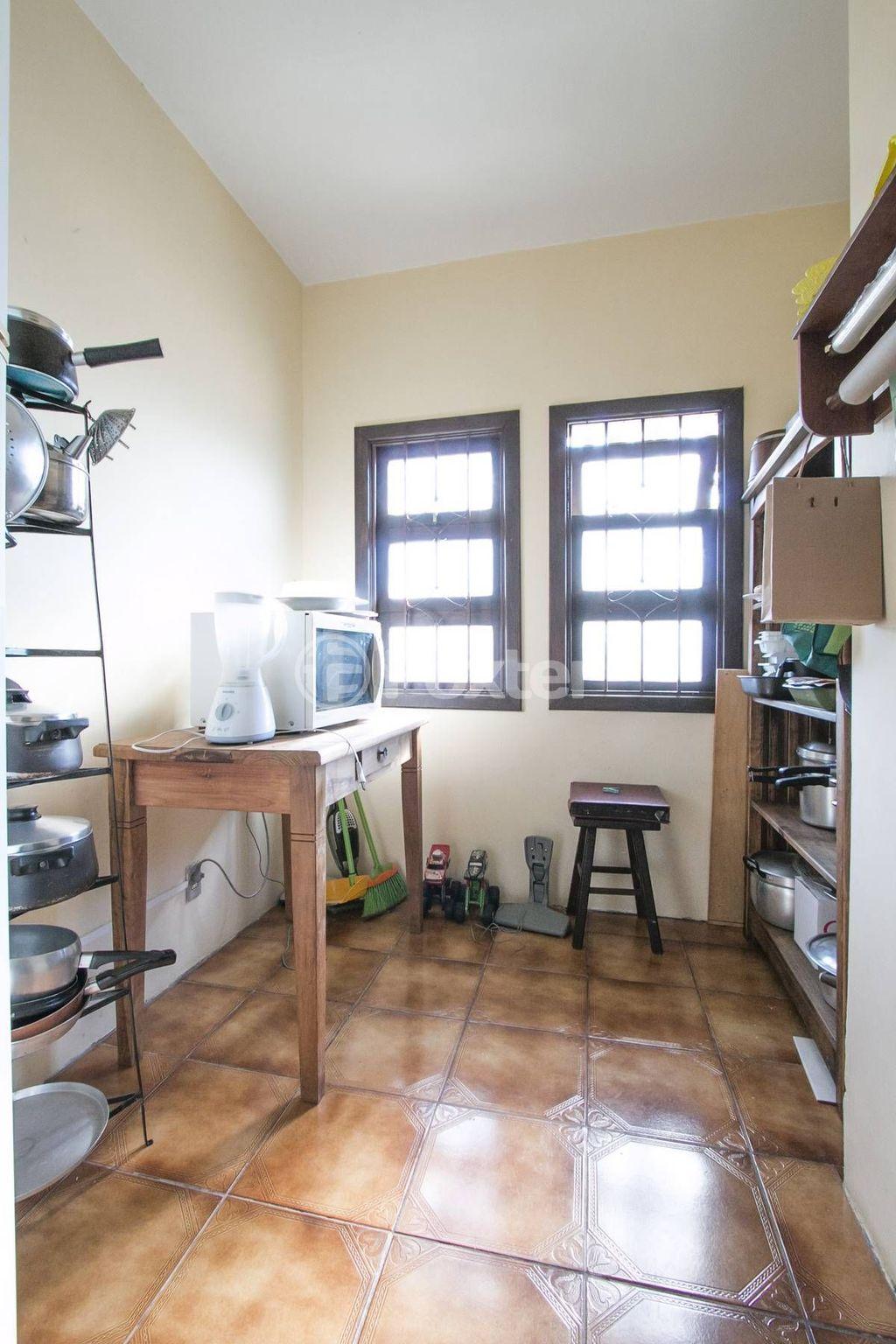 Casa 3 Dorm, Aberta dos Morros, Porto Alegre (112432) - Foto 17