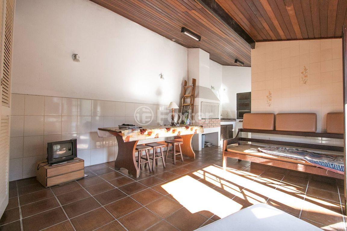 Casa 3 Dorm, Aberta dos Morros, Porto Alegre (112432) - Foto 21
