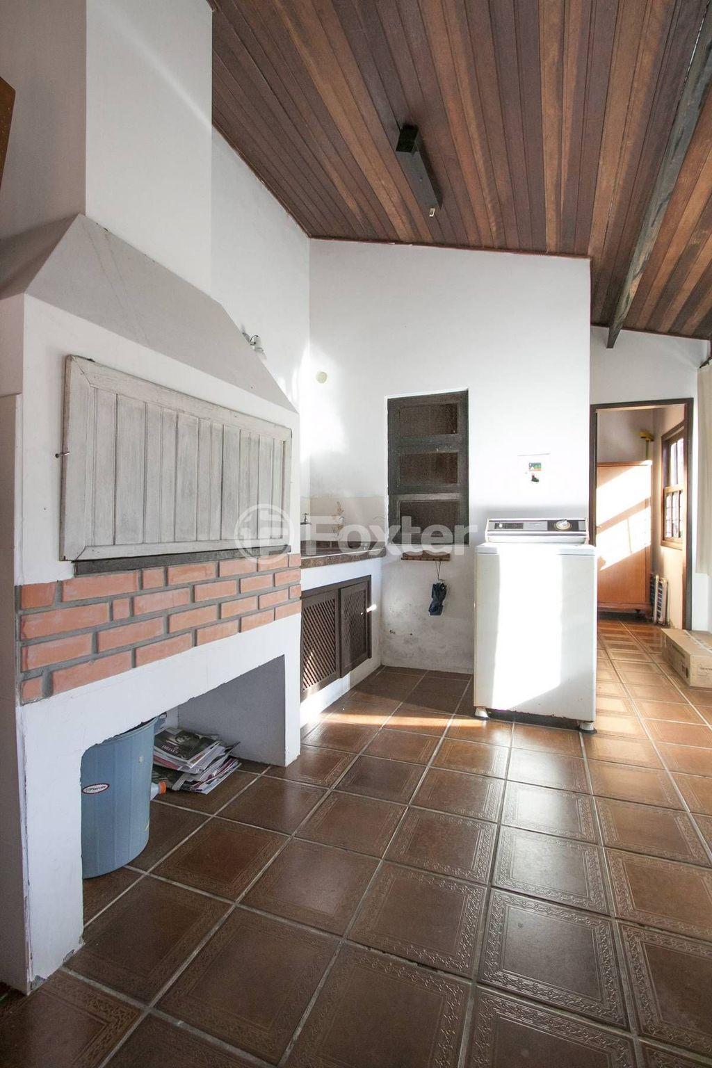 Casa 3 Dorm, Aberta dos Morros, Porto Alegre (112432) - Foto 22