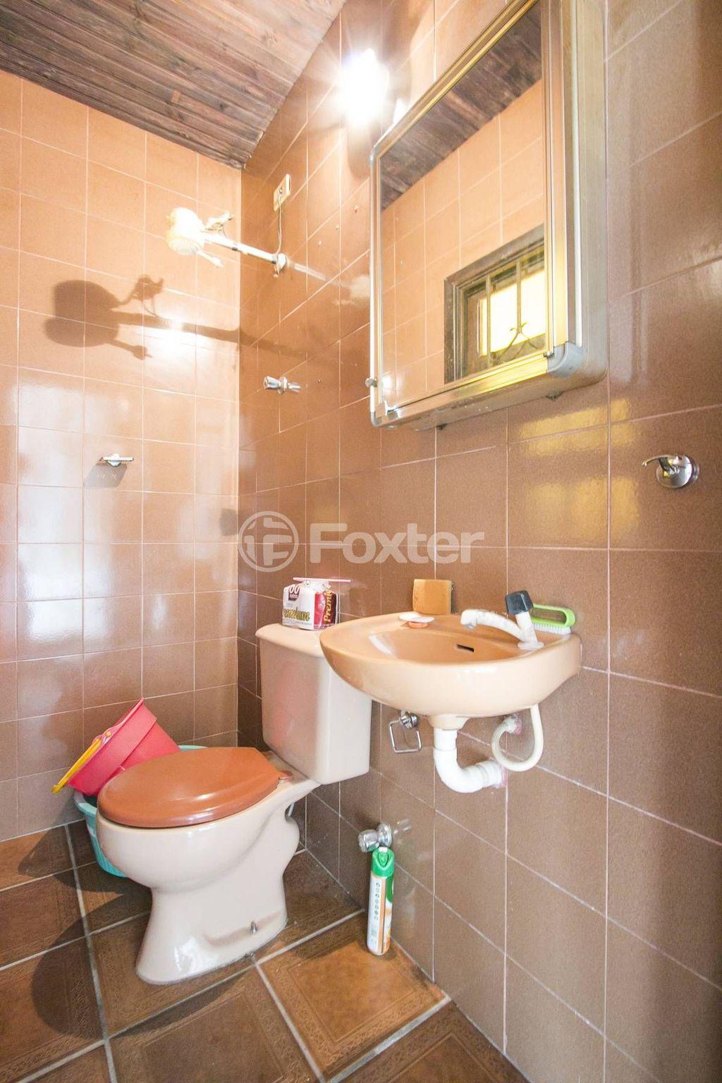Casa 3 Dorm, Aberta dos Morros, Porto Alegre (112432) - Foto 24