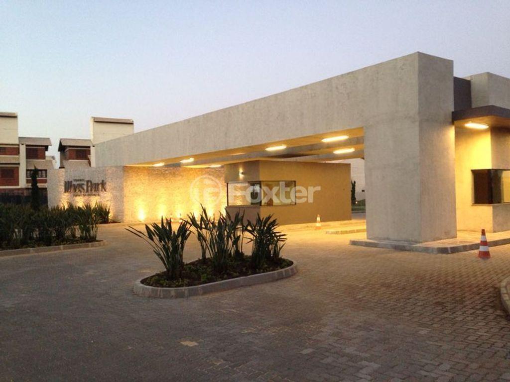 Foxter Imobiliária - Terreno, Centro, Torres - Foto 13