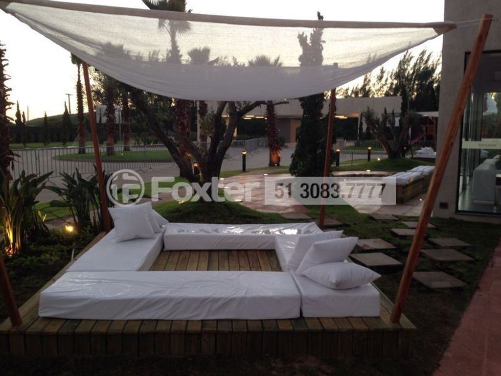 Foxter Imobiliária - Terreno, Centro, Torres - Foto 18
