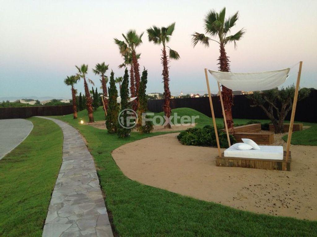 Foxter Imobiliária - Terreno, Centro, Torres - Foto 17