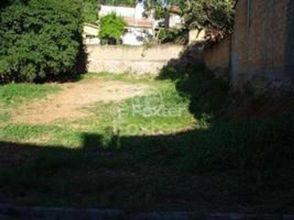 Foxter Imobiliária - Terreno, Vila Nova (112480)