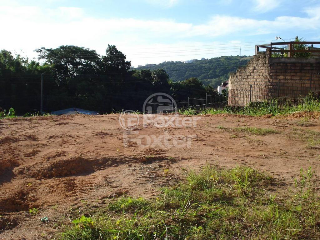 Foxter Imobiliária - Terreno, Vila Nova (112480) - Foto 2