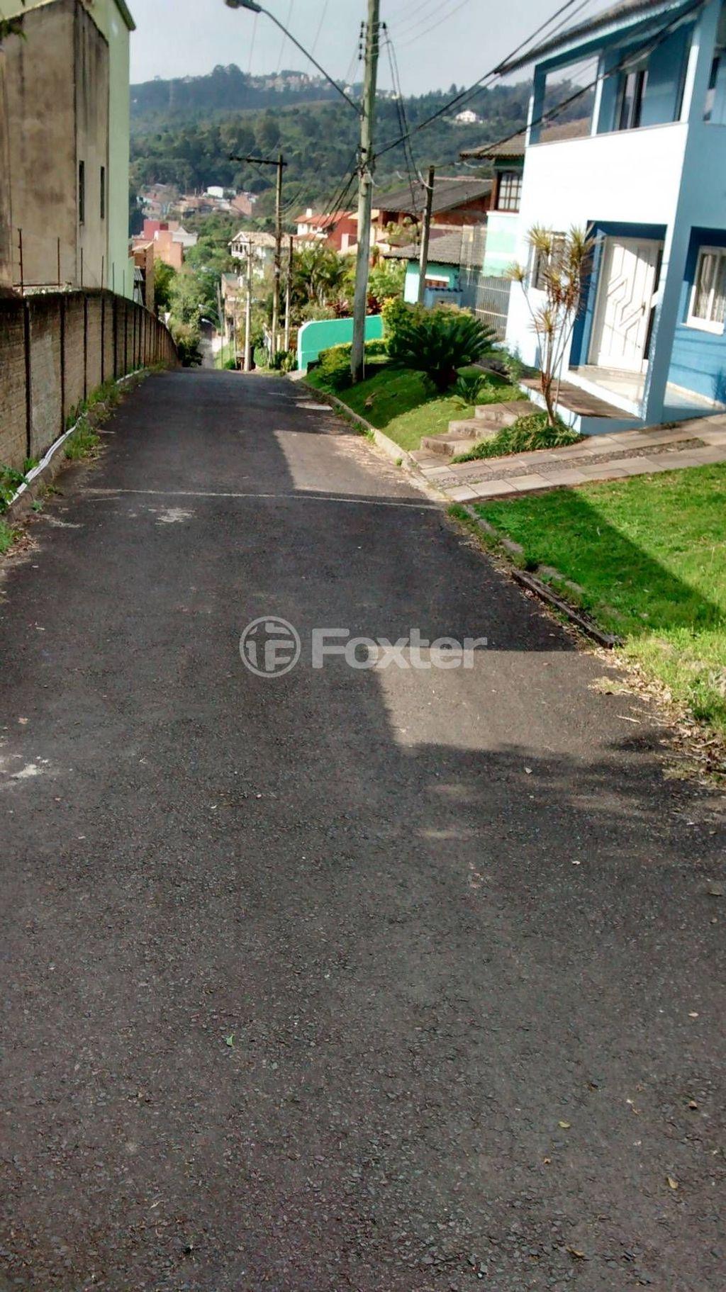 Foxter Imobiliária - Terreno, Vila Nova (112480) - Foto 4