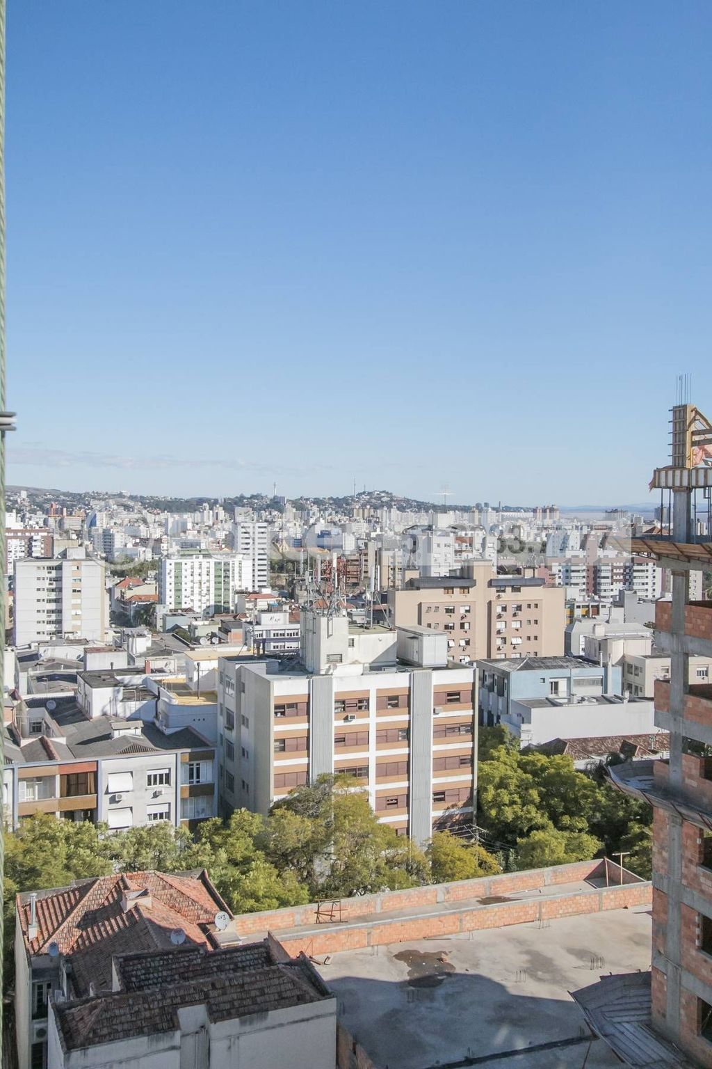 Apto 3 Dorm, Independência, Porto Alegre (112526) - Foto 9
