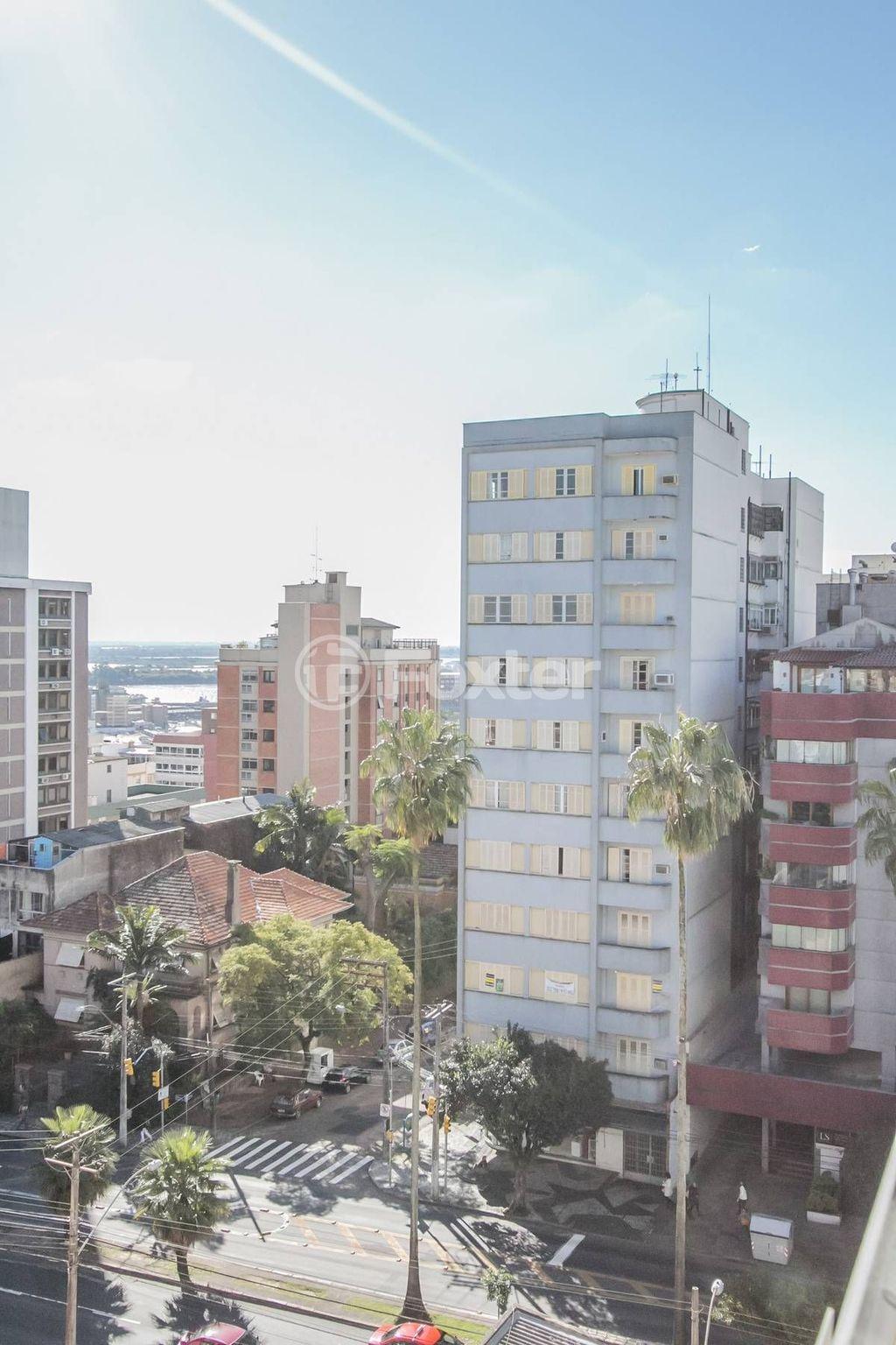 Apto 3 Dorm, Independência, Porto Alegre (112526) - Foto 10