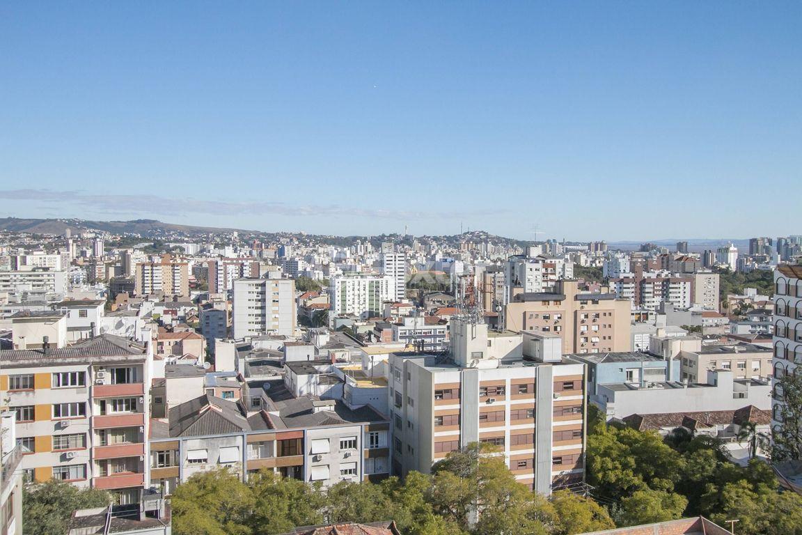 Apto 3 Dorm, Independência, Porto Alegre (112526) - Foto 20