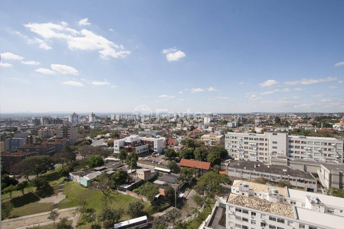 Apto 3 Dorm, Vila Ipiranga, Porto Alegre (112636) - Foto 15